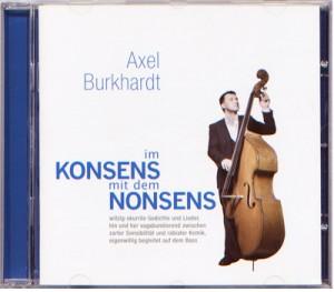 1b.CD-Foto